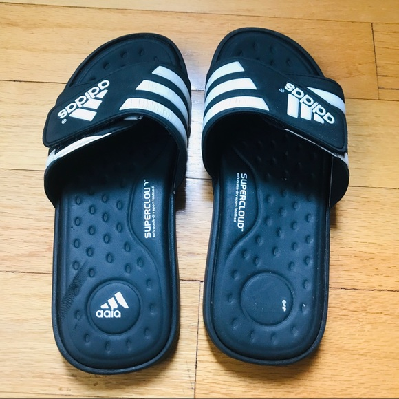adidas Shoes   Adidas Adissage